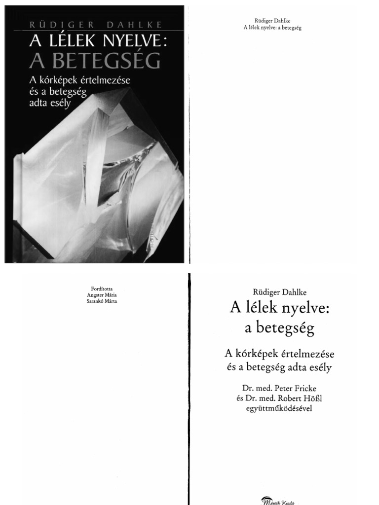 magyar - Page #2