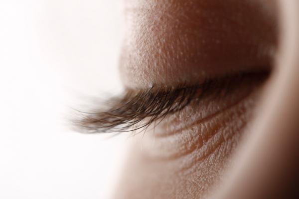 csökkenti a szemhéj papillómáját