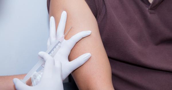 humán papillomavírus elleni vakcina és szemölcsök