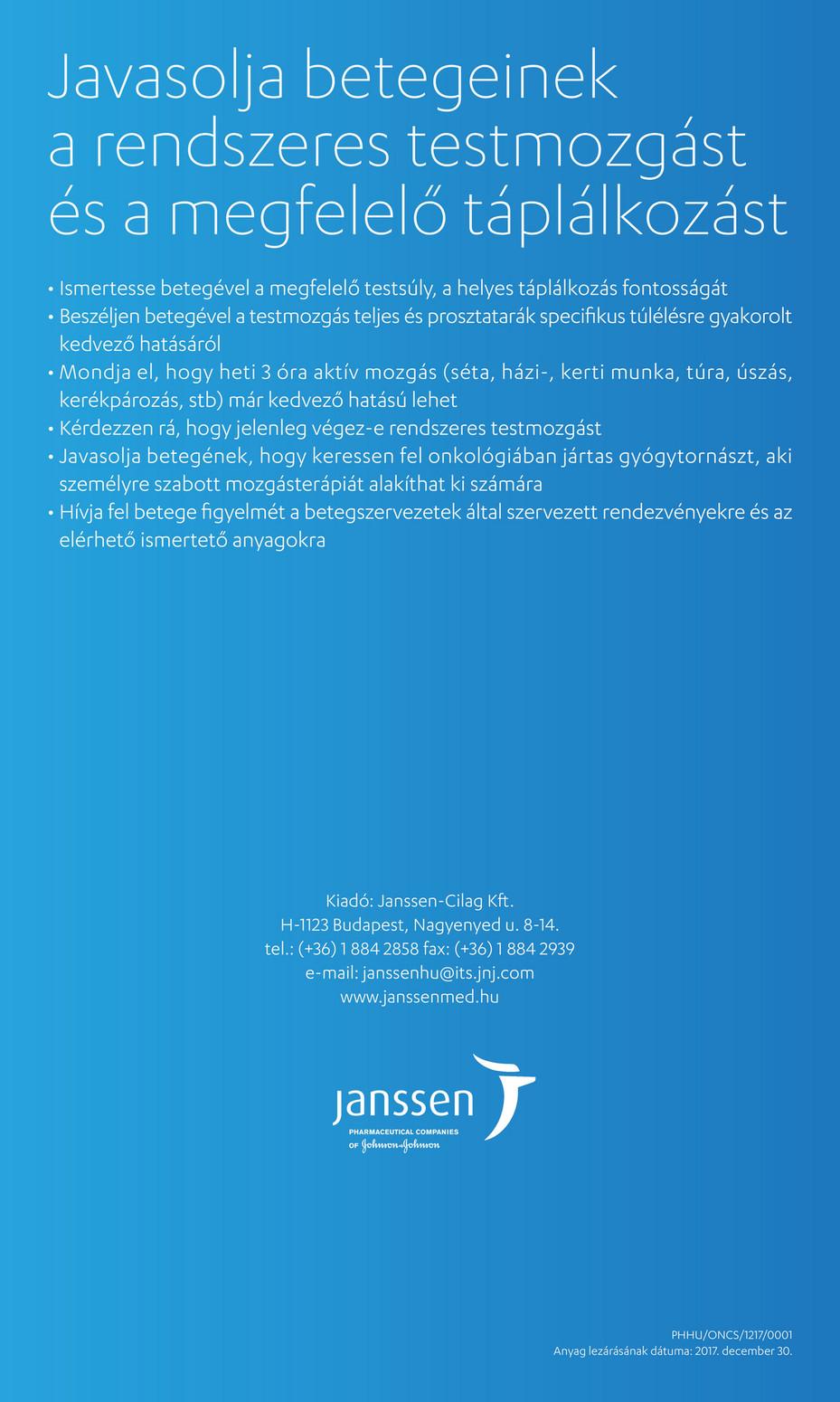 Új gyógyszer a WHO alapvető gyógyszerlistáján - moveinstudio.hu