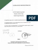 összefolyó és hálózatos papillomatosis természetes kezelés condyloma és papilloma készítmények