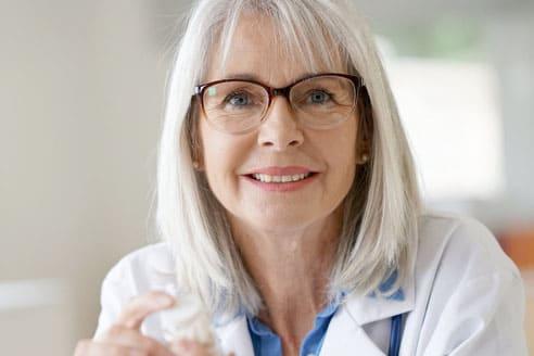 viszkető tabletták viszkető férgekkel féreghajtó gyógyszerek giardia ellen