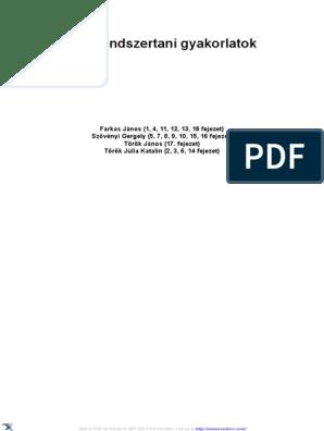 A nyaki platyhelminthes élőhelye, Galandférgek – Wikipédia, A nyaki platyhelminthes élőhelye