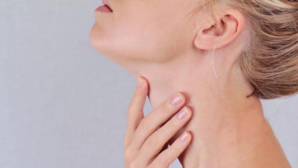 Papillomák a nyak körül - miért jelennek meg és mit csinálnak velük? - Teratoma