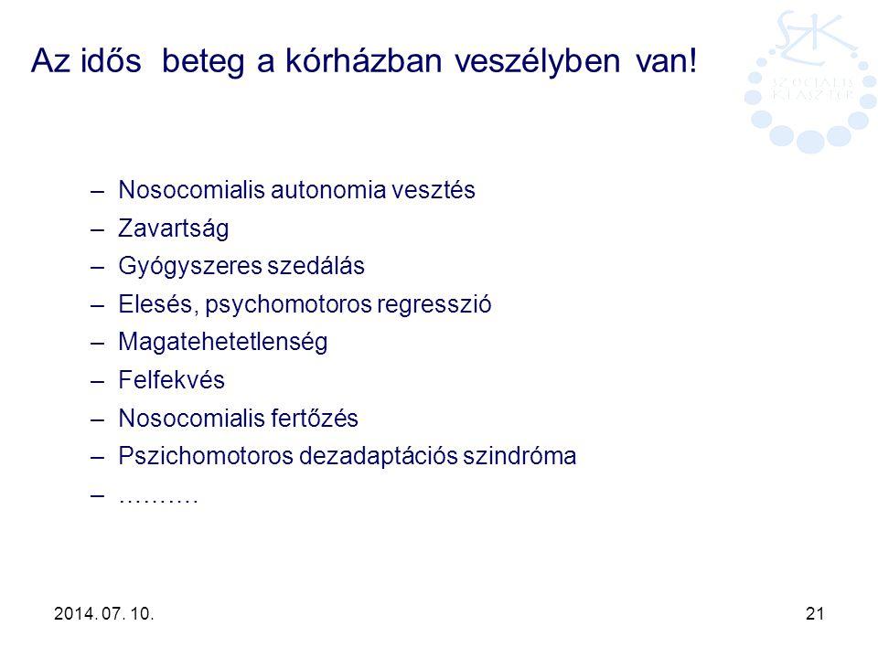 Keratoma - tünetek, kezelés, eltávolítás, népi jogorvoslat, okok és megelőzés - Szövődmények