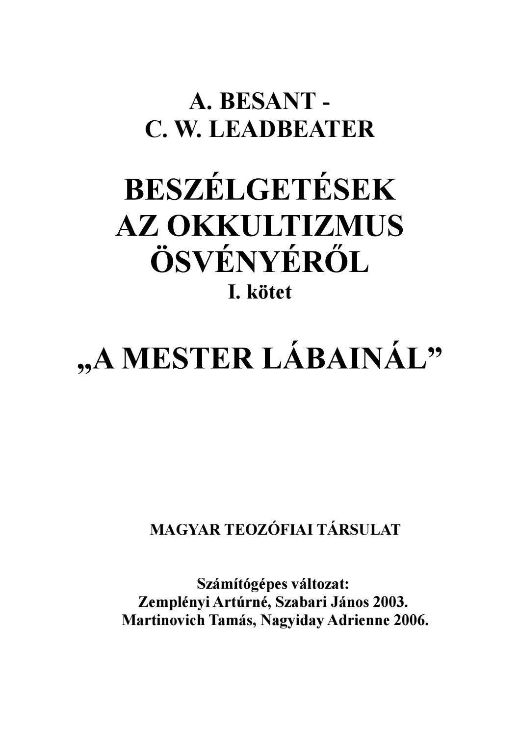 Dr. Török Alexander