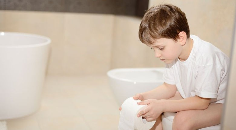 Hasmenés a babáknál - okok, tünetek, teendő