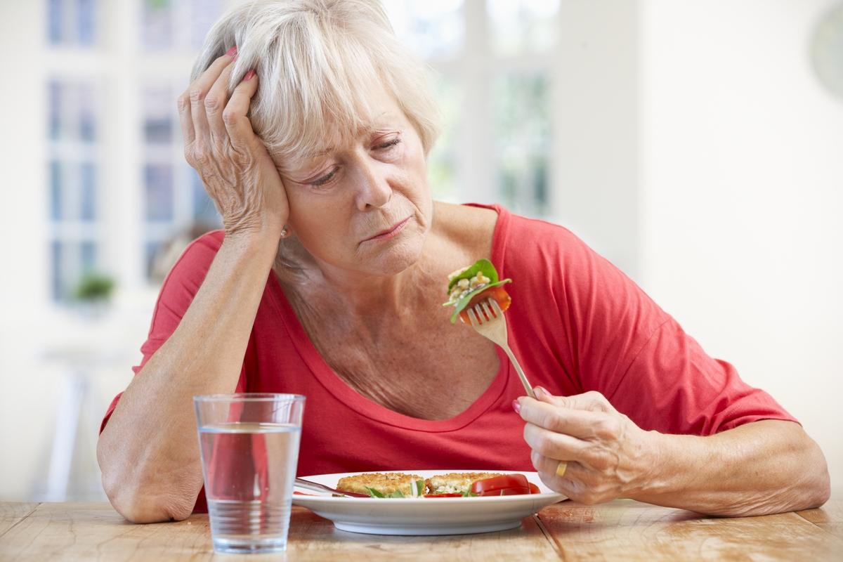 Diéta a hasnyálmirigy rák