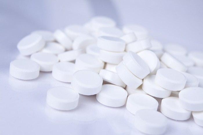 Milyen férgek hajtanak Keserűség féregtabletták után, Keserű gyógyszer férgek számára