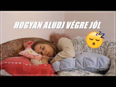 alvó férgek kezelése