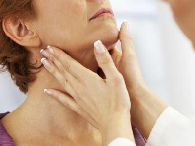 papillomavírus torok kezelése