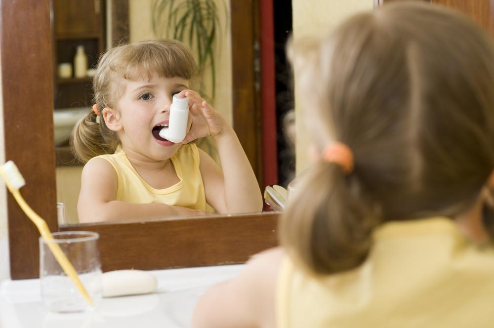 Koronavírus: ezek a leggyakoribb tünetek gyerekeknél
