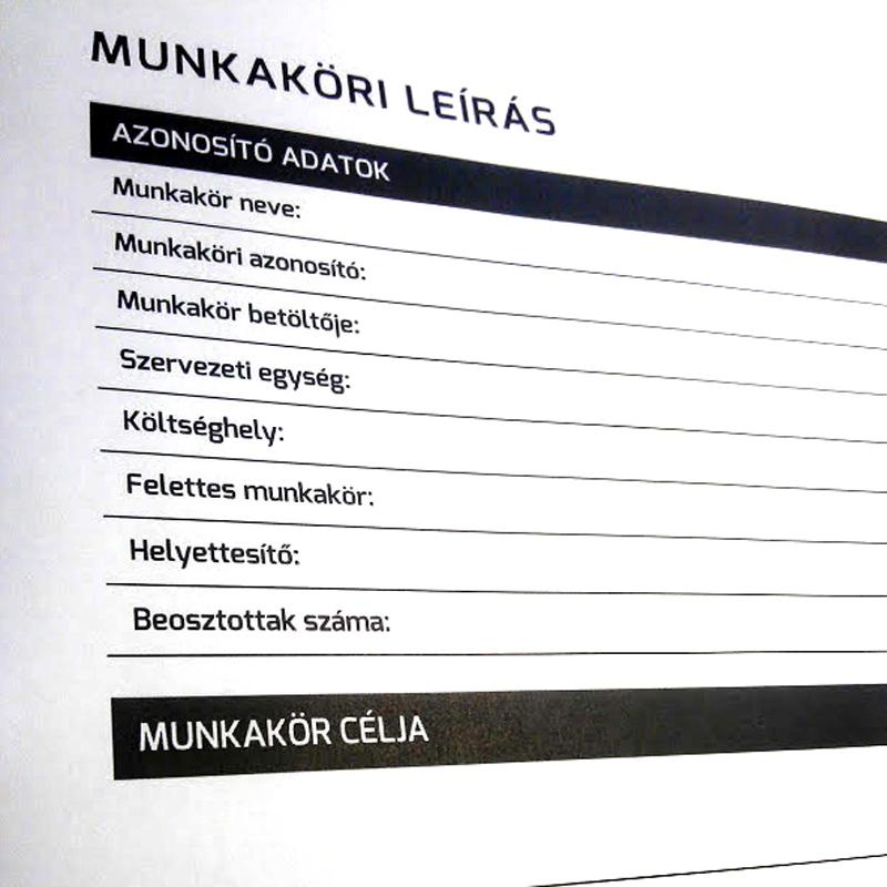 Helmintológus munkaköri leírás. FERTŐZŐ BETEGSÉGEK EPIDEMIOLÓGIÁJA