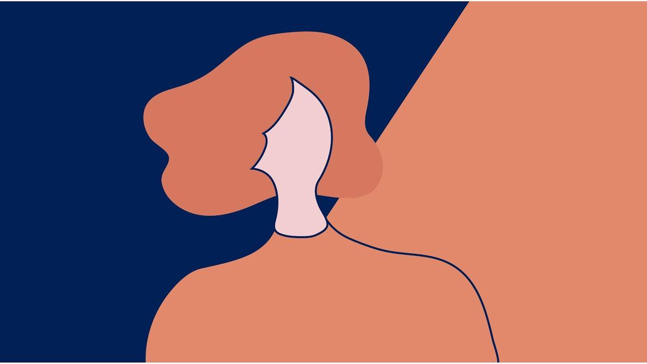 szemölcsök és daganatok