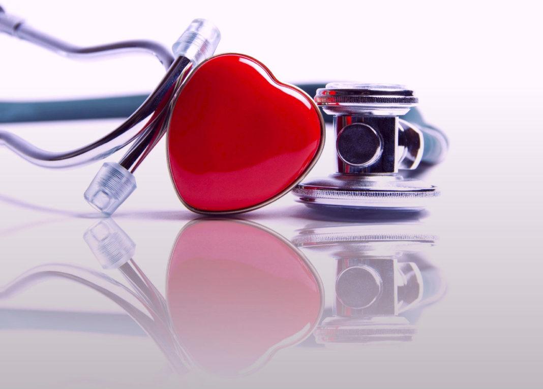 a szívbetegségek megelőzése