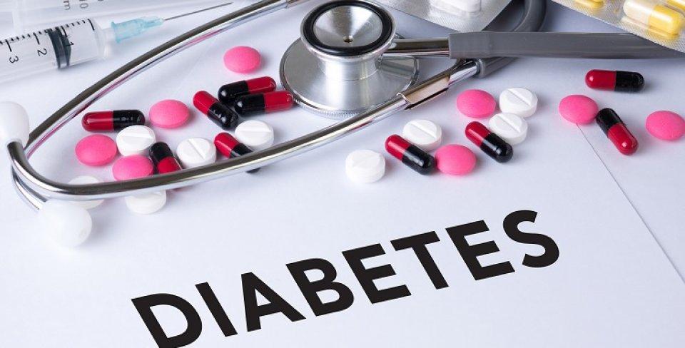 A cukorbetegség kialakulásának egyik oka paraziták lehet. - Hólyag October