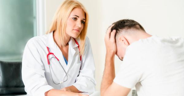 férfi papillomavírus kezelés mely papillómákat kell gyógyítani