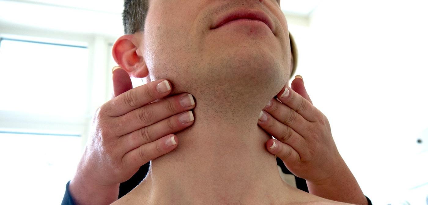 hpv nyaki fájdalom
