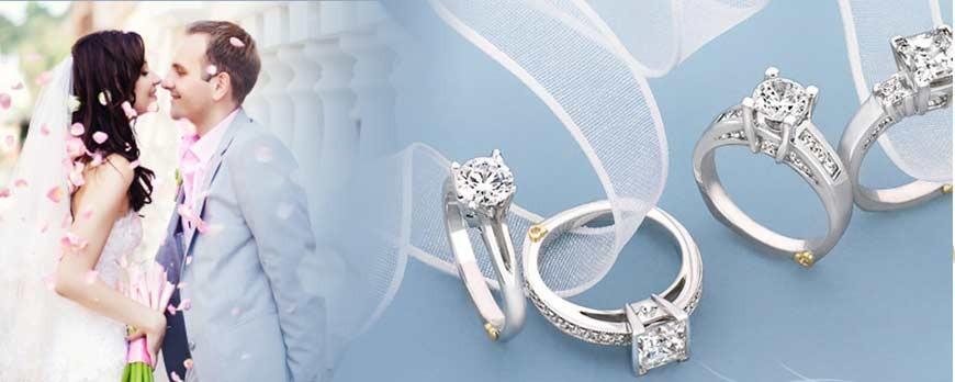 Miért álmodik ezüst vagy eljegyzési gyűrű? Lásd az ezüst gyűrűt egy álomban