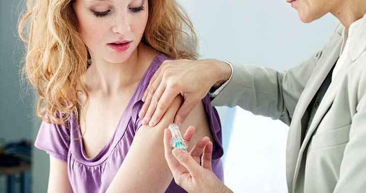 papilloma vírus és terhességi kutatás