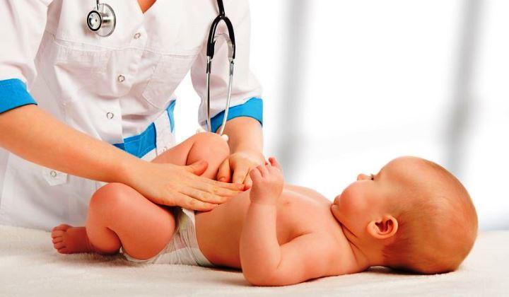 férgek gyermeknél 1 6 kezelés