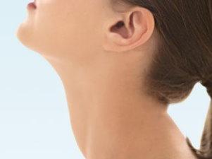 Második primer daganatok fej-nyaki laphámrákban