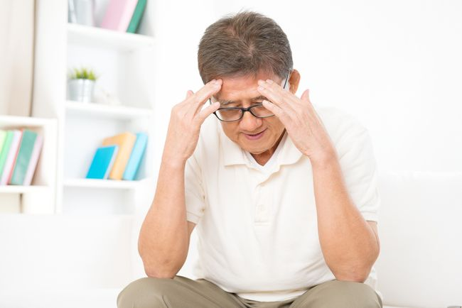 nyirokrák hodgkin s betegség