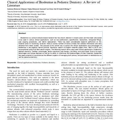 Intraduktális papillómák: Anatómia, értékelés és kezelés
