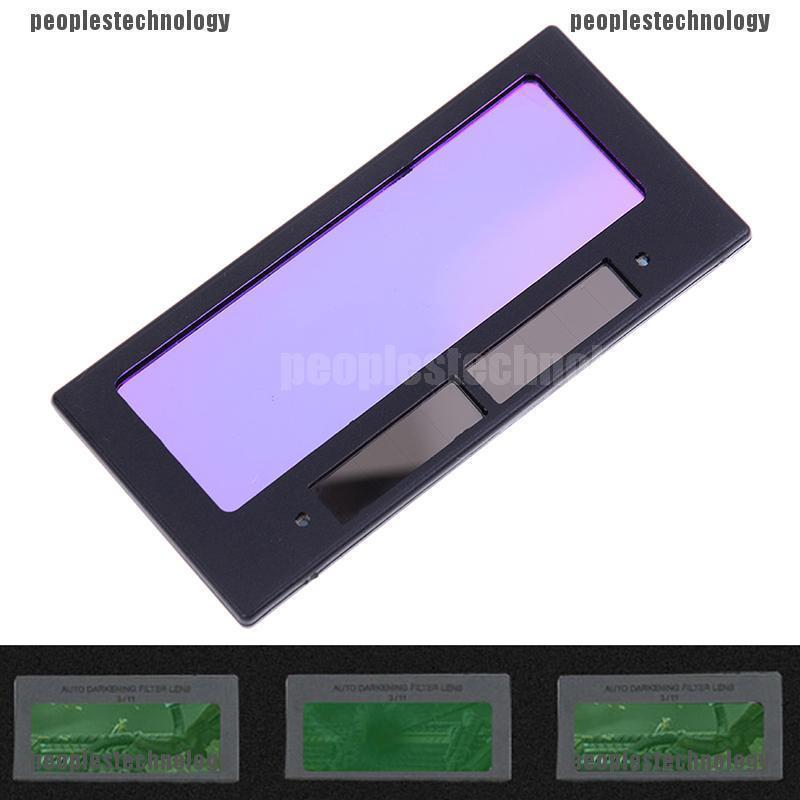 egy tabletta segíti ezeket a férgeket méregtelenítő kiegészítők thc