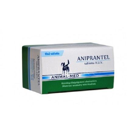 parazita tabletta 1 db gyermekek parazitaellenes gyógyszerek kezelése