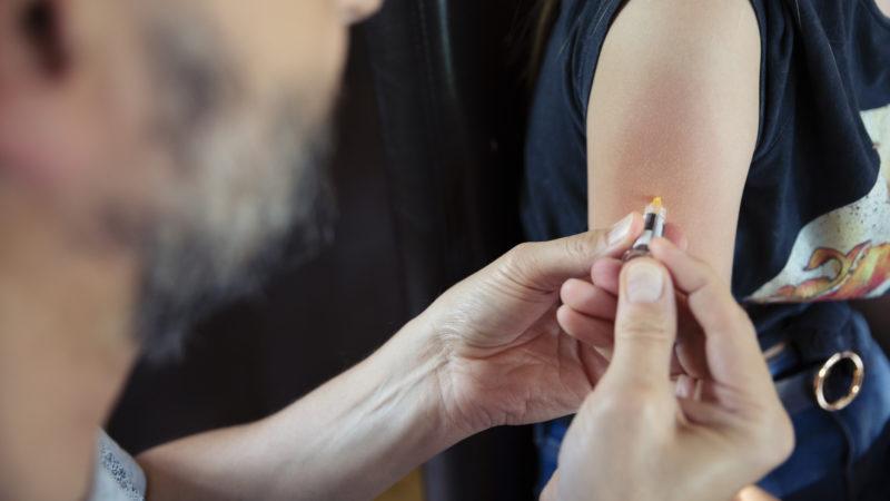 hpv rák ellen gyógyszerek a nemi szemölcsök candidiasisának kezelésére