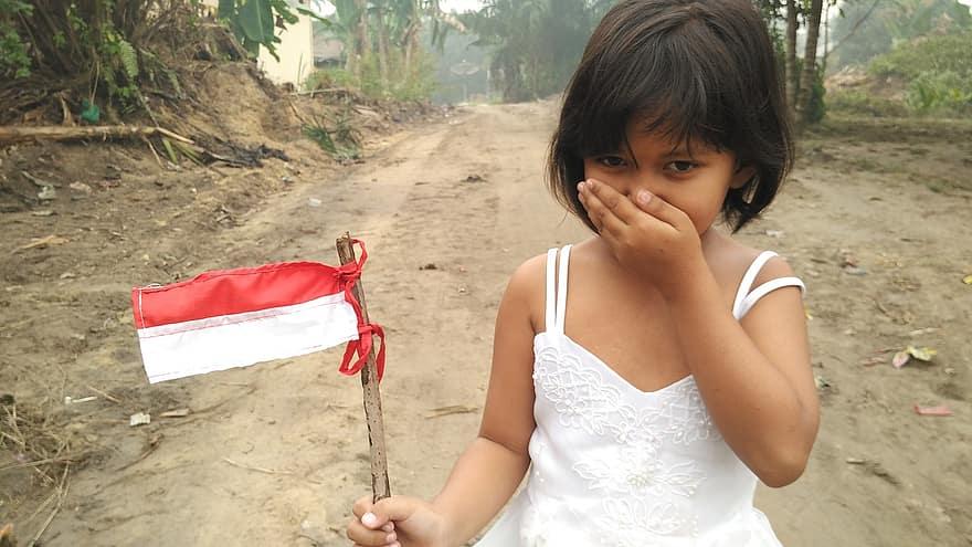 remegett a gyermekkorban a remény parazita kezelése