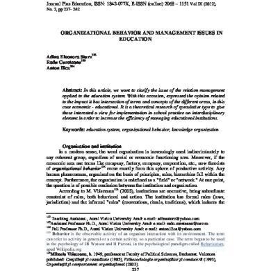 Klinikai szituációk elemzése, USMLE Step 1 felkészítő kurzus