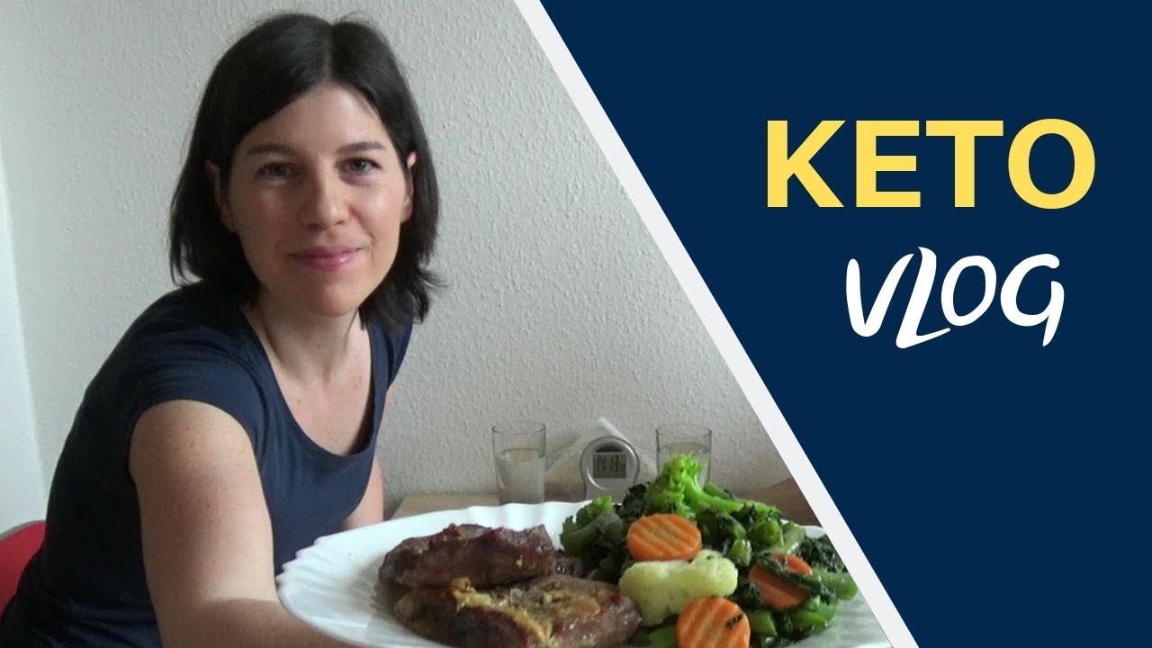 Helmint diéta felnőtteknél, Az étrendi javaslatok kezdete
