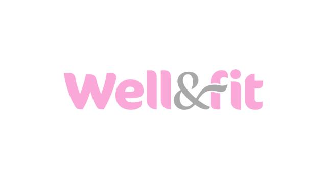 méregtelenítő vizet citrommal endometrium rák diagnózis