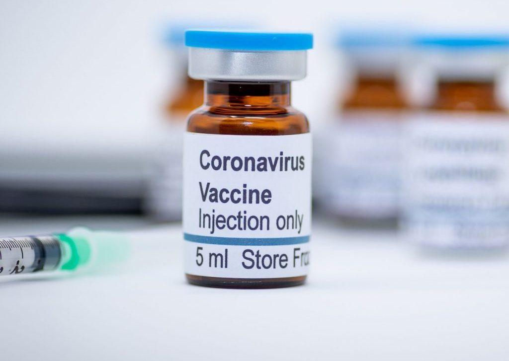 vakcina ember papilloma vírus
