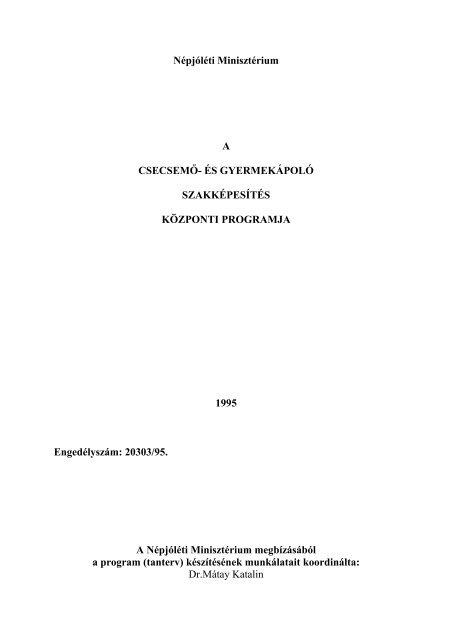 Enterobiosis, hogyan kell csinálni, ha - moveinstudio.hu