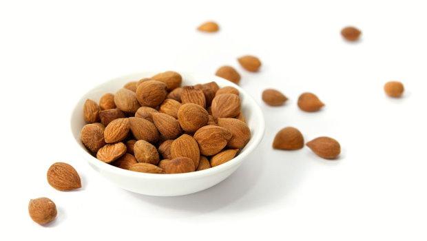 Ez a 4 legfontosabb vitamin rák ellen: pótold mindegyiket, hogy megelőzhesd! - Egészség | Femina