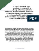fertőző giardia parazita