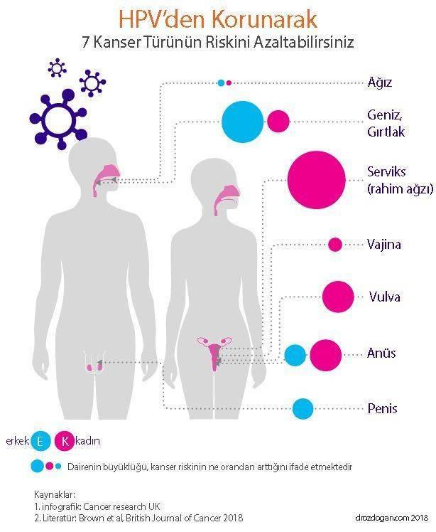 paraziták elektromos kezelése női kismedencei rák