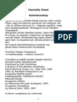 Dsida Jenő összegyűjtött versei