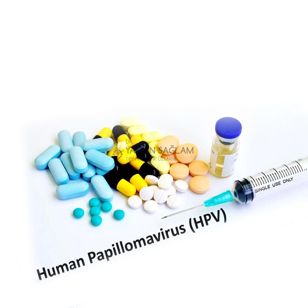 hpv kesin tedavisi papilloma vírus 44