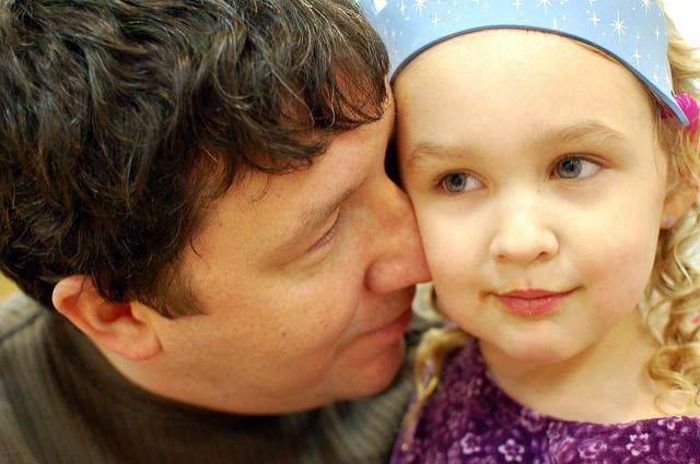 elhamarkodott tünetek gyermekkel