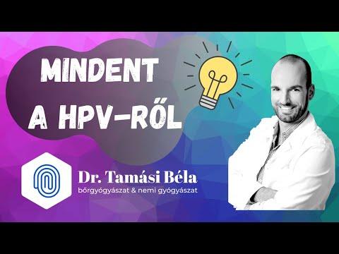 Hogy néz ki a szemölcs a nőknél, A HPV-fertőzés tünetei nőkben és férfiakban