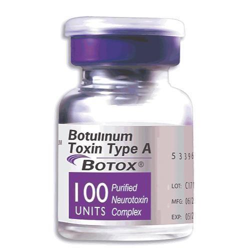 botulinum toxin 4 diéta a giardiasis receptjeihez