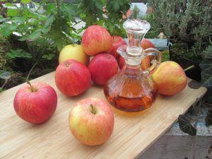 20+ Best Almaecet gyógyító hatása images in | egészség, természetes egészség, gyógynövények
