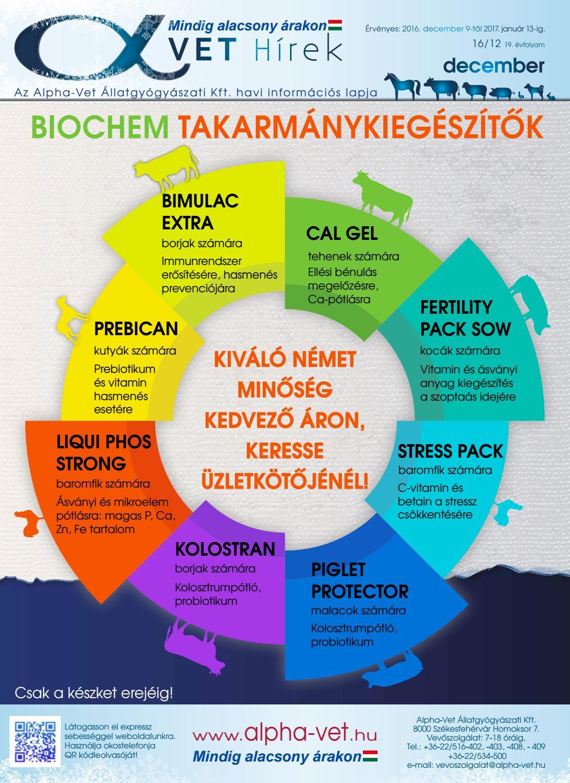 betegségek és paraziták