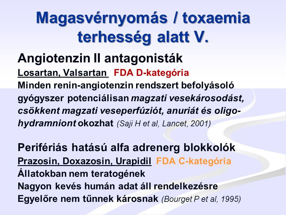 hpv kezelésére szolgáló gyógyszer