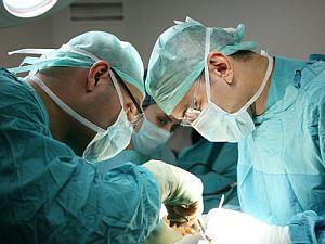 gyomorrák kezelési lehetőségek, kutatási eredmények, gyomorrák szakértők