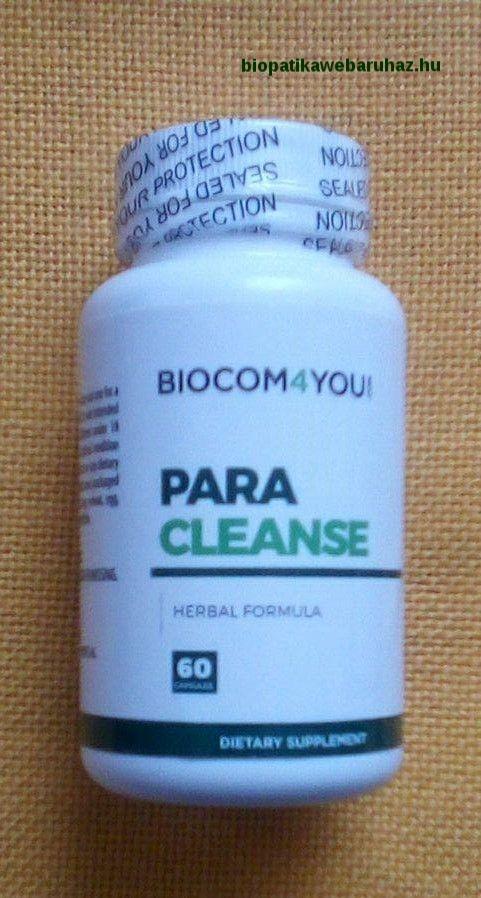 Rovarok és élősködők okozta bőrbetegségek Gyógyszerek a paraziták a fején
